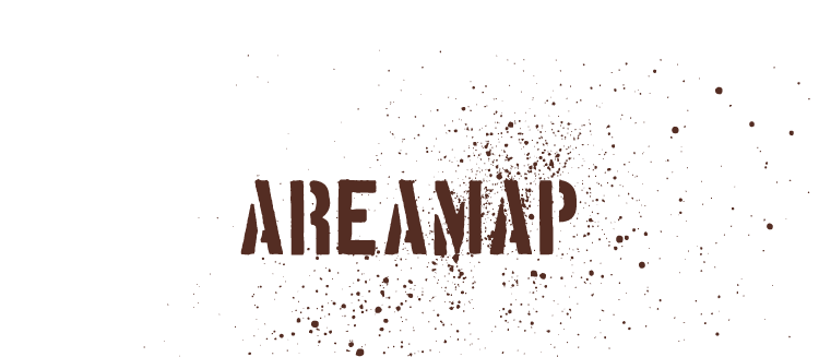 AREAMAP