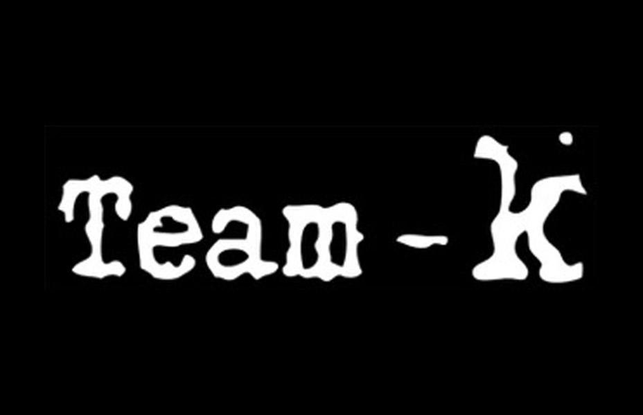 Team-K