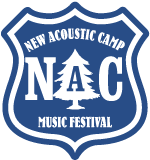 NEW ACOUSTIC CAMP 2020