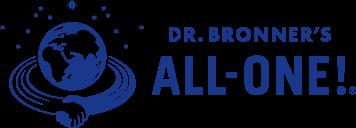 Dr.BRONNERS