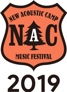 NewAcousticCamp 2019