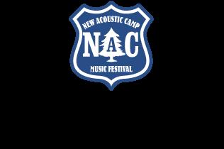 NEW ACOUSTIC CAMP 実行委員会(N.A.C)
