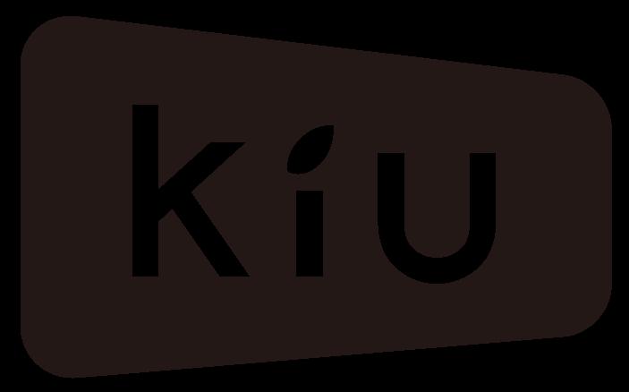 KiU worldparty